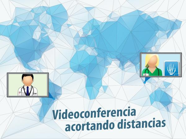 Videoconferencia_acortando_distancias