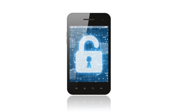 140528_BYOD-Seguridad_blog