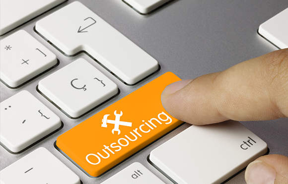 Departamento de RH también es importante para Outsourcing de TI