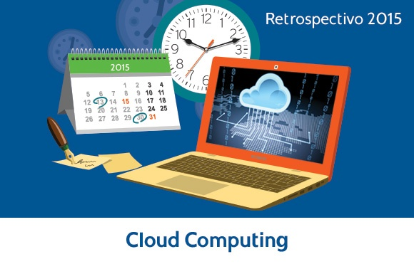 retro2015mx-blogpost-cloud.jpg