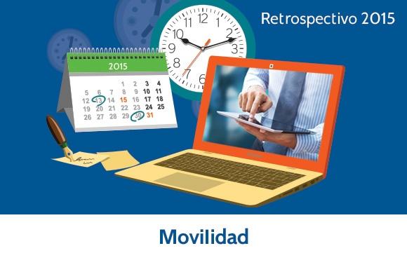 retro2015mx-blogpost-movilidad.jpg