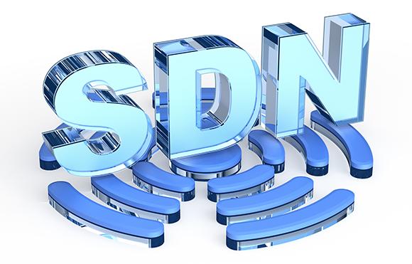 Redes Definidas por Software: Siete formas de implementarlas