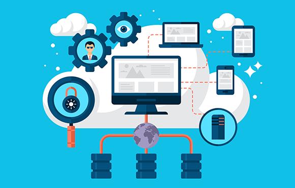 La importancia de proteger sus servidores en ambientes de Cloud Pública e Híbrida