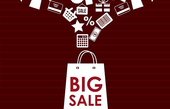 La importancia de los datos para entender el desarrollo de las ventas