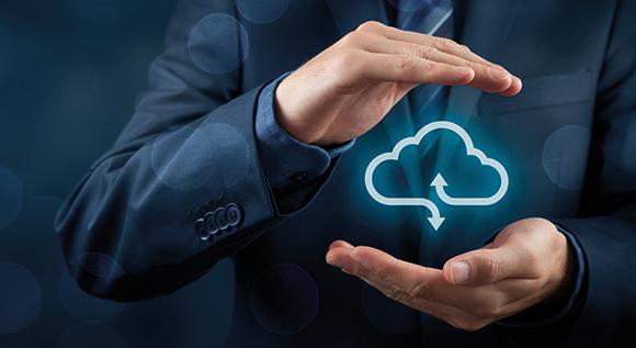 ¿Cómo el Revendedor de TI puede generar valor para los clientes a través de Cloud?