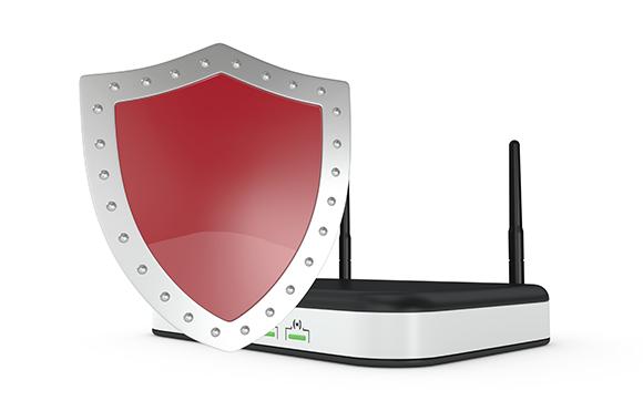 Las 8 mejores prácticas para la seguridad de WLANs