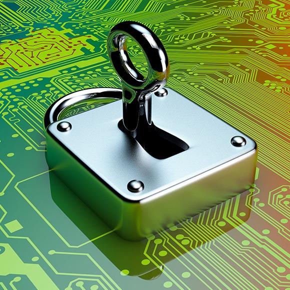 Empresas aún no planean sus estrategias de protección digital pensando en los riesgos