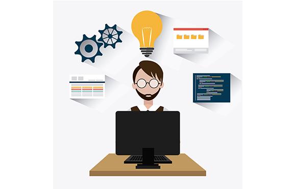 ¿Cómo ampliar el ROI de software corporativo?
