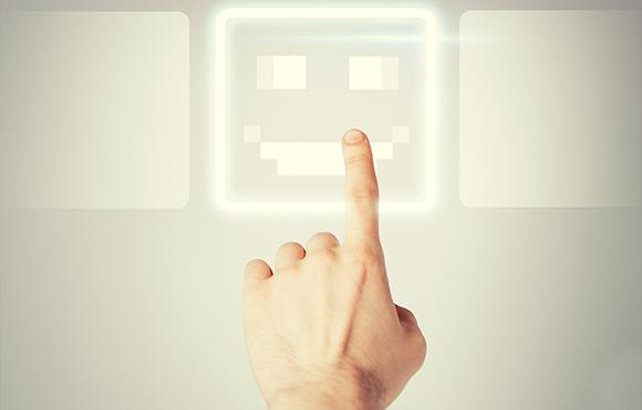 Tecnología de la información: enfocada en el cliente más que nunca