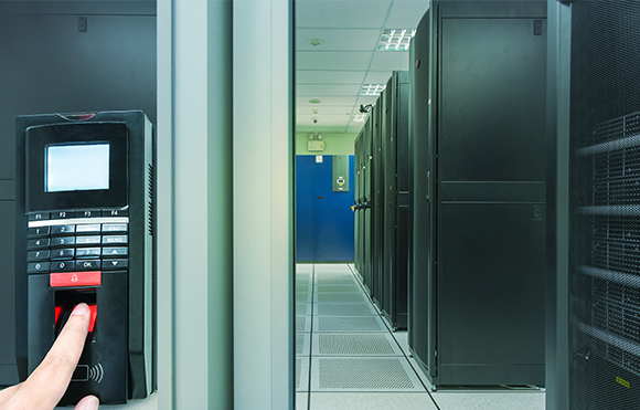 3 razones para utilizar sensores de ambiente en Data Centers