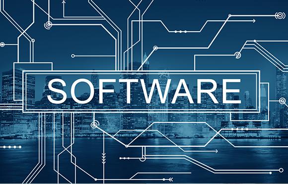 Arquitectura definida por Software: ¿Qué es lo que debe considerarse?