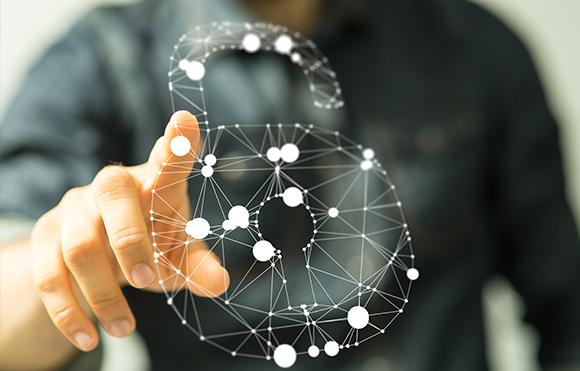 Más del 50% de los proyectos de IoT no toman en cuenta los elementos de seguridad digital