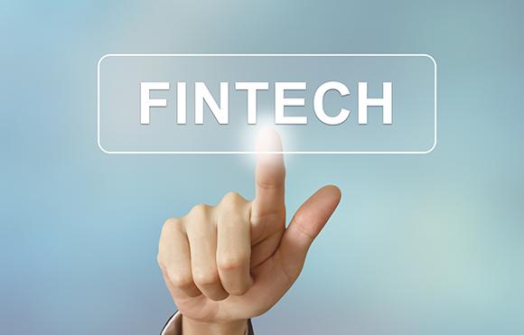 ¿Cómo IoT afectará el sector financiero?