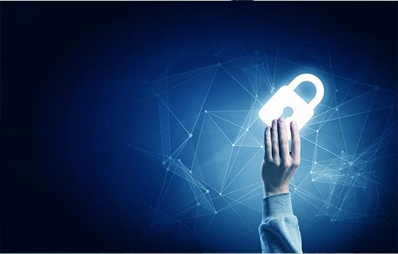 Las 6 mejores prácticas para garantizar la seguridad de Internet de of Things