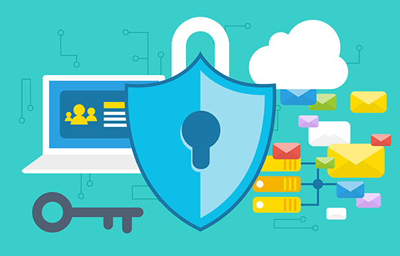 Los cambios en la criptografía: cambios que usted debe saber