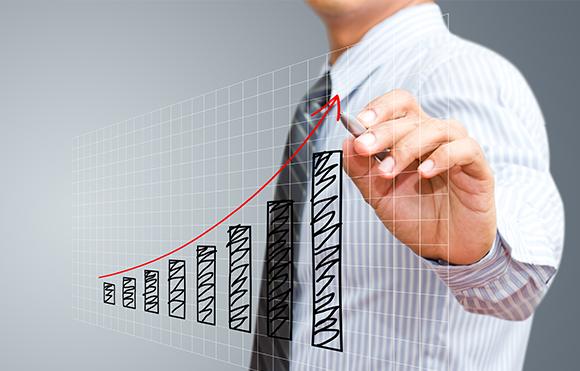 8 consejos para convertirse en un CIO exitoso