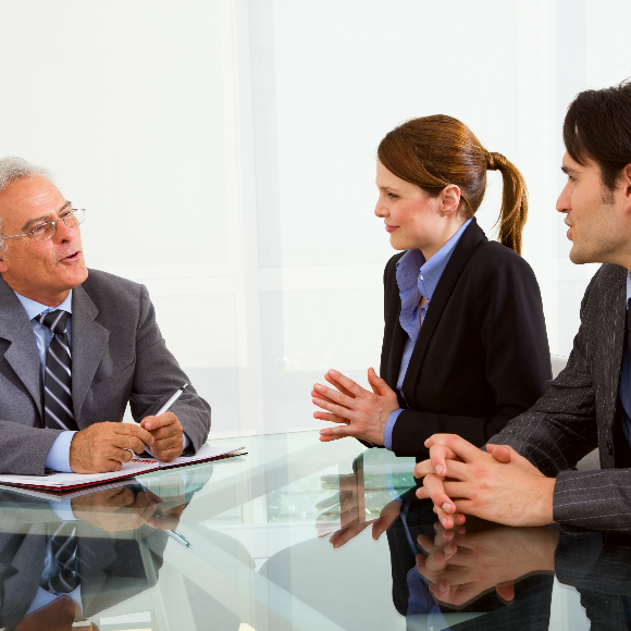 9 pasos para contratar los mejores profesionales de la TI