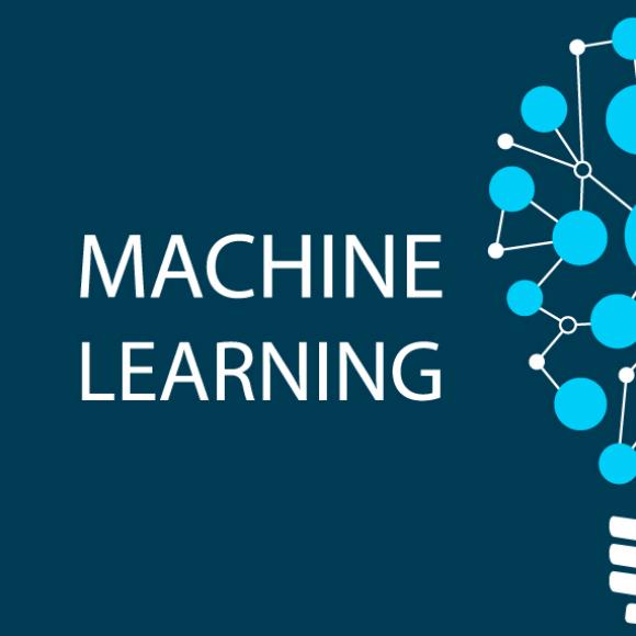 El aprendizaje de las máquinas y el planeamiento de recursos corporativos