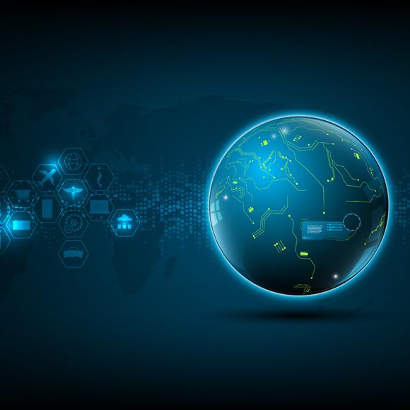 El presupuesto global del IoT alcanzará los US$ 357 billones para el 2018