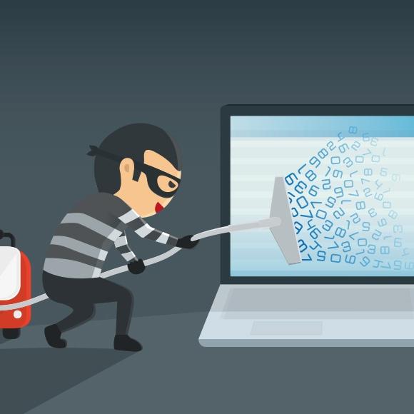 Las 10 principales técnicas del webhacking en 2015