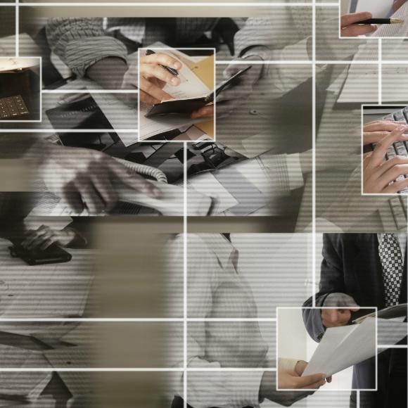 ¿Por qué la TI debe estar involucrada en la estrategia de comunicación digital da empresa?