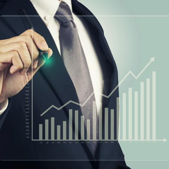 Cisco planea una inversión de 4 mil millones de dólares en México