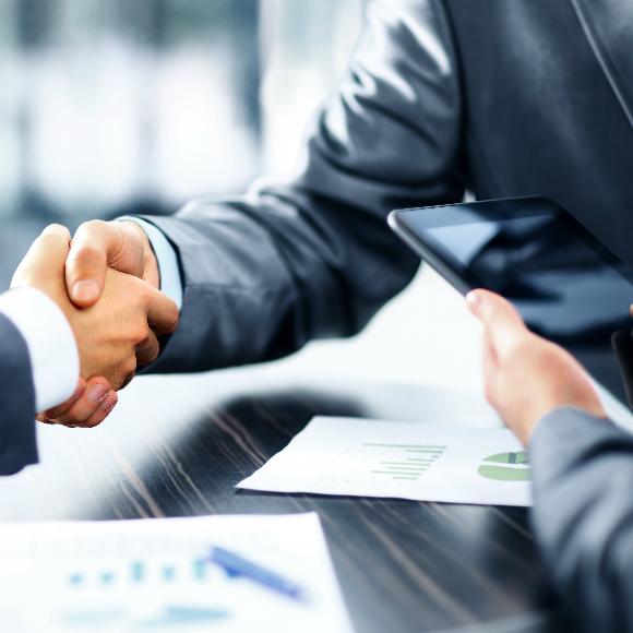 Puntos que deben observarse al contratar un proveedor de servicios DRaaS