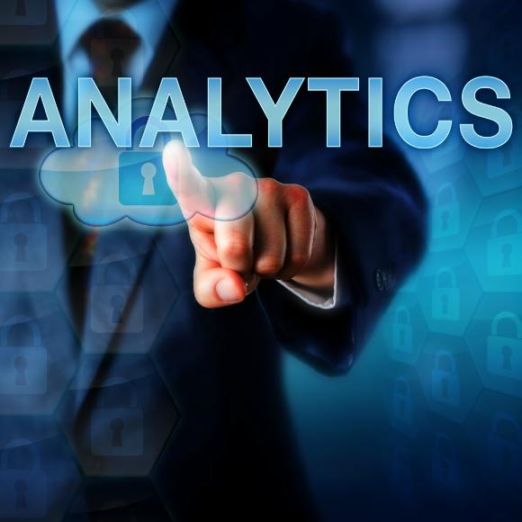 ¿Cómo la Nube y las herramientas de Analytics pueden ayudar en los canales de ventas?
