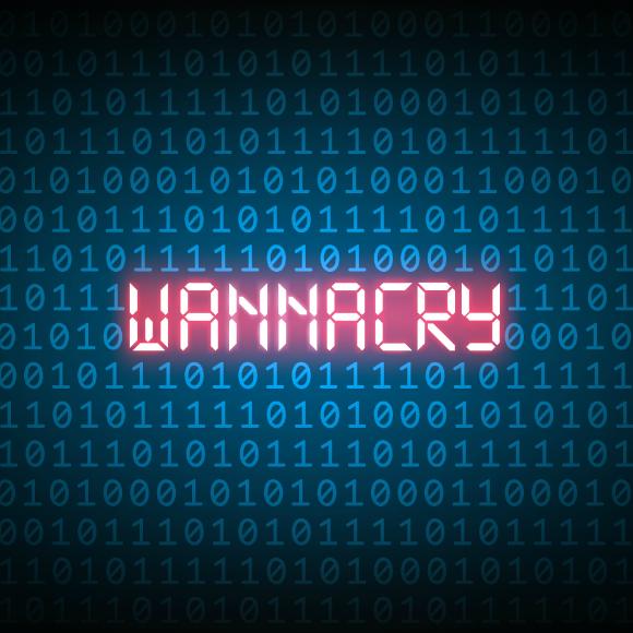 5 lecciones de seguridad digital que Ransomeware WannaCry nos enseñó.