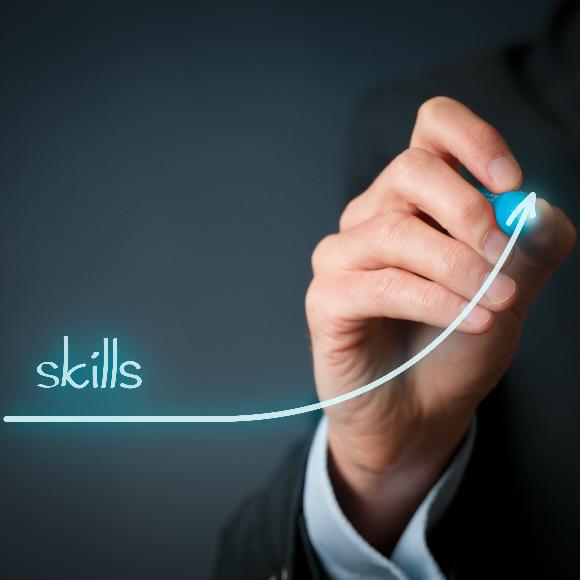 Los CIOs están comenzando a ocupar posiciones más estratégicas en las empresas.
