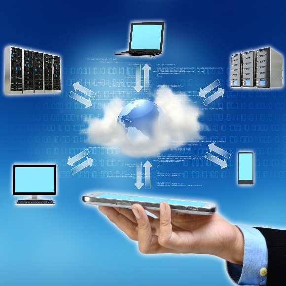 Computación en Nube y vulnerabilidades en los sistemas de TI preocupan a CIOs de Latinoamérica