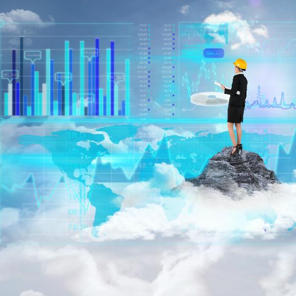 Certificaciones y carrera para Arquitecto de Cloud