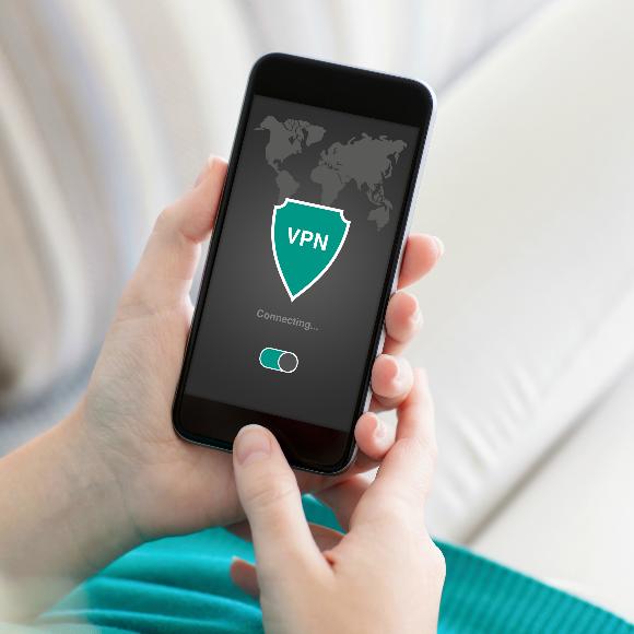 ¿Cómo elegir una VPN móvil para tu empresa?