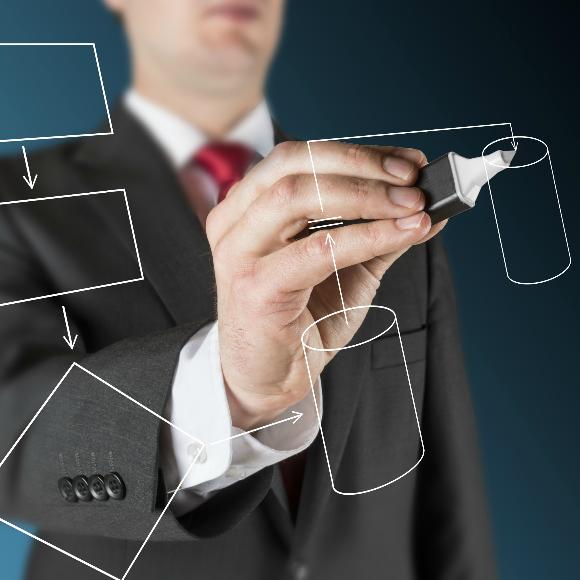 9 Recomendaciones para una buena implementación de procesos en proyectos de TI