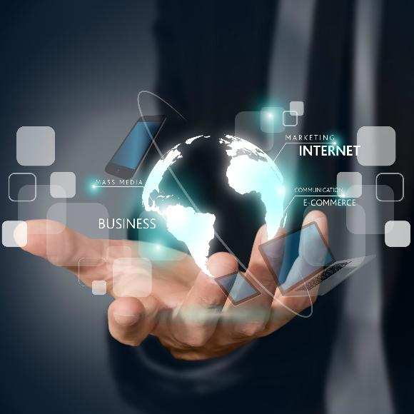 Certificación ITIL: Seis puntos clave para brillar en el mercado de TI