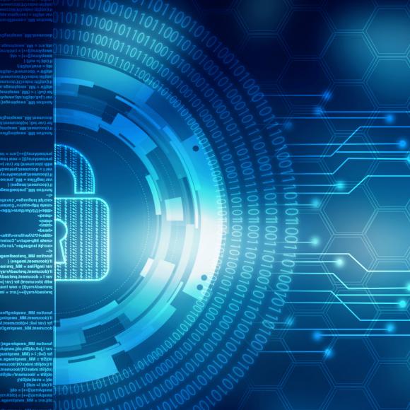 Las empresas deben repensar las estrategias de seguridad digital