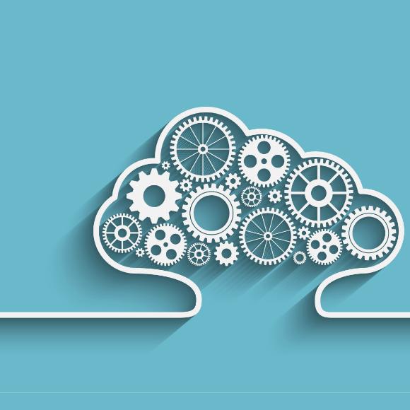 Garantizando la seguridad y expandiendo la infraestructura de Nube