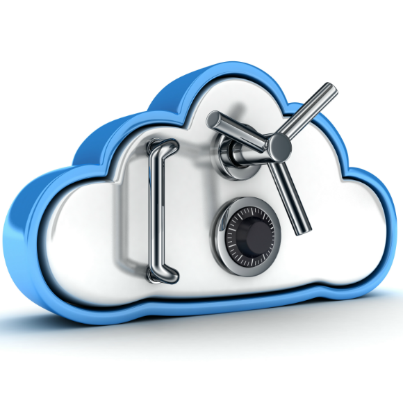Precauciones necesarias que se deben tener con los datos almacenados en la Nube