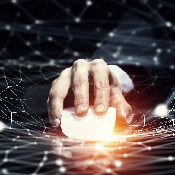 5 sugerencias para administrar el uso de la web de forma inteligente
