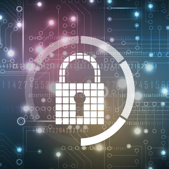 4 directrices para la seguridad cibernética que debes conocer
