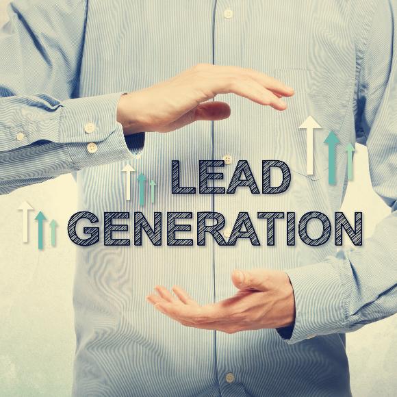 ¿Cómo pueden ayudar los MSPs en la generación de leads?