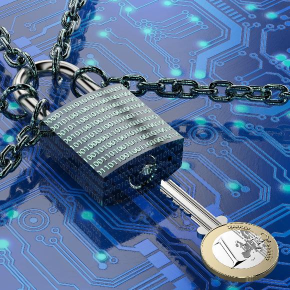 Nyetya: el nuevo ransomware que amenaza a los sistemas empresariales