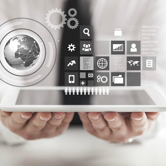 ¿Cómo favorece el proveedor de servicios gestionados a las empresas?