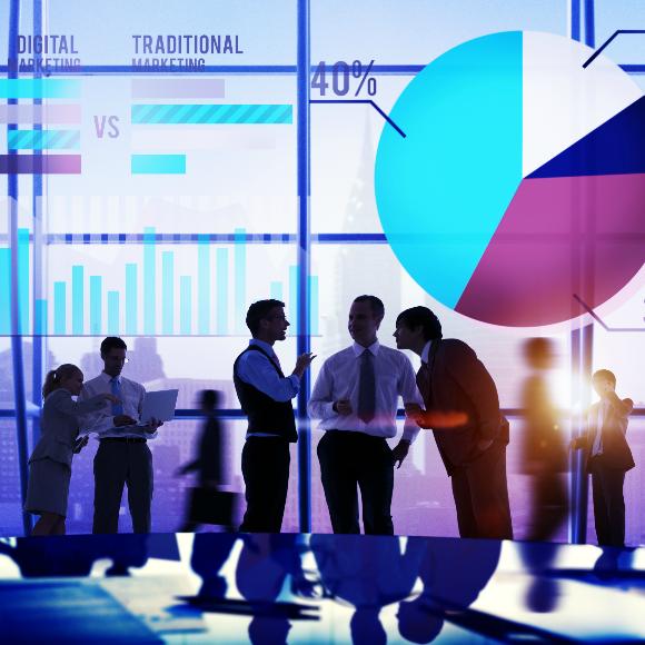 La diversificación del mercado de TI en México es esperada por los especialistas