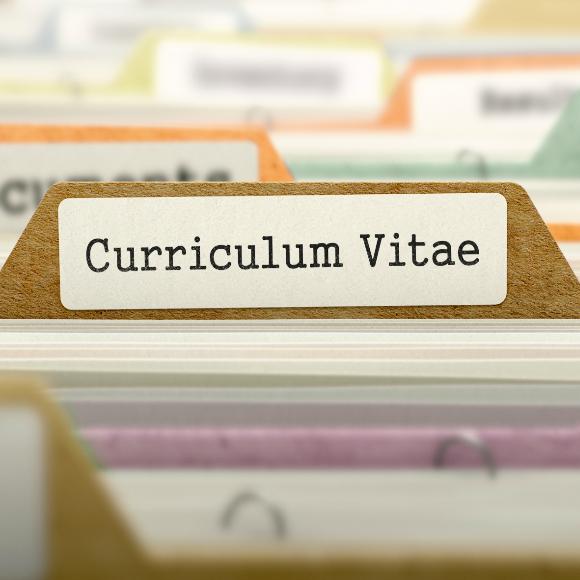 11 tips para elaborar un CV que genere impacto en las reventas de TI