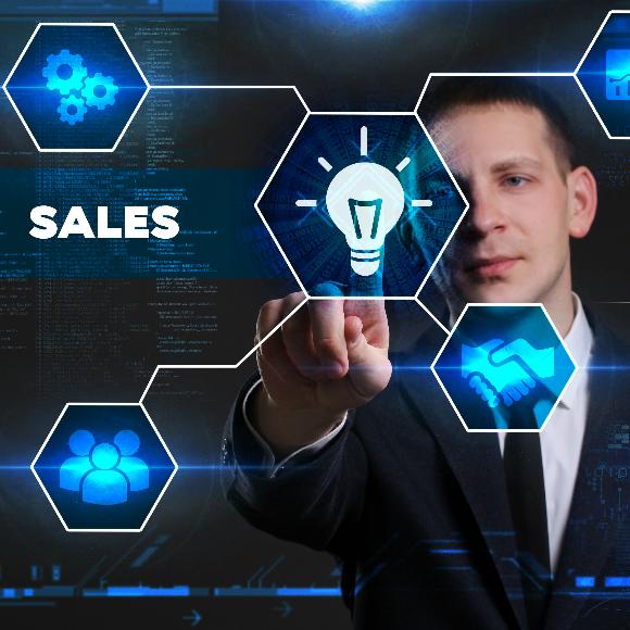 4 pasos para optimizar el proceso de venta en los canales de TI