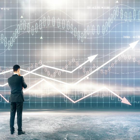 5 cosas que todo CFO debe saber sobre las inversiones a largo plazo