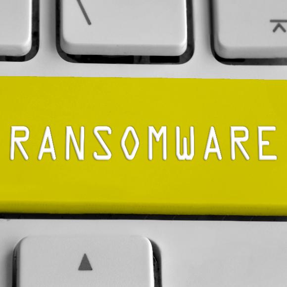 Mejores prácticas para reducir el riesgo de Ransomware