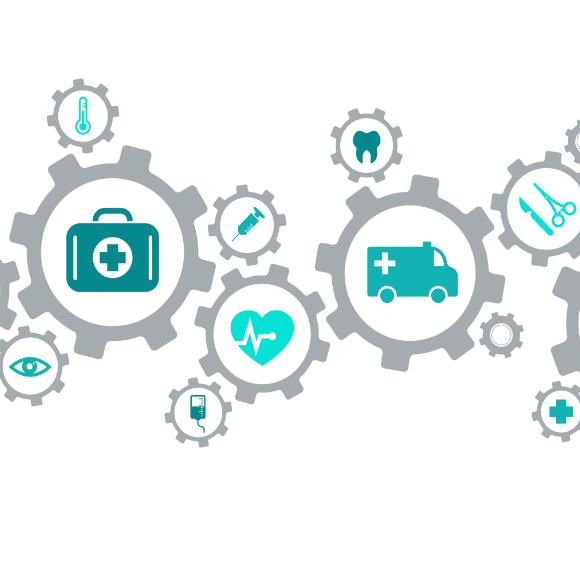 Nuevos impactos de la TI en el sector de Healthcare en el 2018