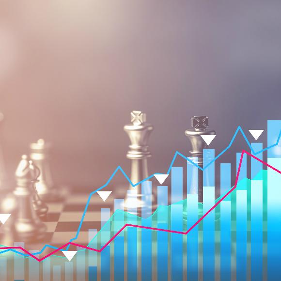 La falta de estrategia puede interrumpir los resultados de los canales de TI